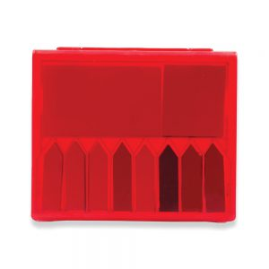 PORTA POST IT 8 MINI BLOCOS PR0151